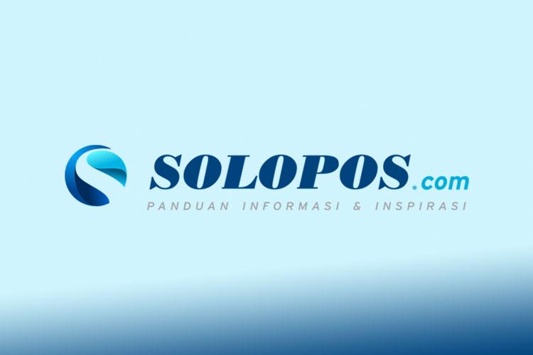 Solopos Digital Media - Panduan Informasi dan Inspirasi